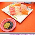 20110617 葉生魚片。停看吃蚵仔包