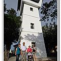 20110617 安平古堡