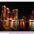 20110618 遊愛河。仁愛碼頭。