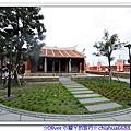 20130301 國立傳統藝術中心