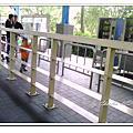 8E24_Taipei Zoo