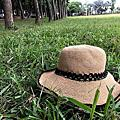 2018紙線帽