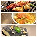 台中食記 2014