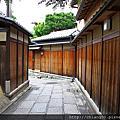2015京都親子自遊行 - D2清水寺