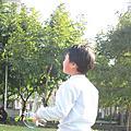 2012_0127林森公園