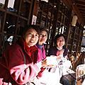 2012_1104飛驒高山-老街