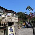 2014-0201菁桐車站