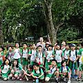 2014-0624 小一遠足兒童育樂中心