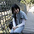 2011_02新春苗栗 神仙谷 向天湖 山行玫瑰