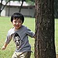 2010_0501幼稚園親子旅遊 埔心農場