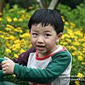 2011_0429新竹登美山莊