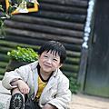 2010_1212苗栗南庄