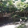 釜山兒童大公園