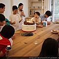 小廚師自由創作課程