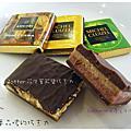 PEKOE巧克力課程