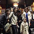 2008 台北泰的聖誕夜