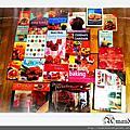 2010/11/1-6 馬來西亞之旅
