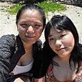 2010/07/17、18墾丁遊
