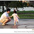 河濱公園2010/07/04
