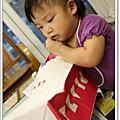 慈慈慶生會-學校篇2010/07/13