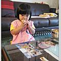 慈慈新生註冊-台北兒童福利中心2010/08/05