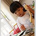 莊友慈小妹妹2010/08