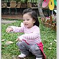 大安森林公園2010/10/10