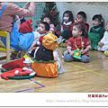 兒福耶誕Party 2010/12/21