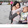 台北花博好好玩2011/04/18