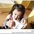 關西六福莊2011/06/03~04