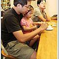 卡媽的生日聚會2011/07/30