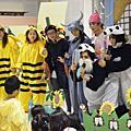 國泰慈善基金會-嘉大兒童劇演出