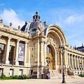 巴黎蜜月自助行~Day 5 & 6 巴黎鐵塔、戰神廣場、大小皇宮、亞歷山大三世大橋、協和廣場、凱旋門、香榭大道、巴黎加尼葉歌劇院、拉法葉百貨