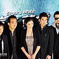 記者發表會-痞子英雄首部曲-全面開戰20111207