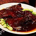 香格里拉台北遠東飯店-淮陽經典名宴