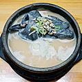 首爾Seoul。饌 Foods