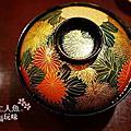 京都KYOTO。饌GOURMET