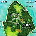 竹富島宿泊。星のや 竹富島 HOSHINOYA