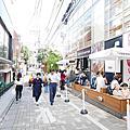 【東京。饌】東京表參道LUKE'S紐約龍蝦堡(東京初上陸)
