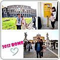 2012momo愛情津貼  活動照片
