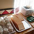 天龍店外傳-早餐篇