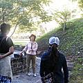 台東旅遊-霧鹿砲台遺址