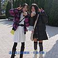 2010131港未來四人遊