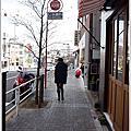 2011 Xmas @ Tokyo
