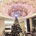 怡亨酒店 Hotel Eclat