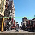 市區民富商圈美二房-超值低總價,自住投資皆宜