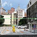 北門街商二建地~近城隍廟商圈