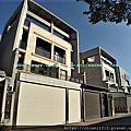港南重劃區旭唐花博庭院別墅∥新聖地海鮮餐廳·北歐五國·旭正有有·港南之星