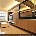 遠東巨城商圈MY CITY+時尚SOHO精品套房附車位_三民學區,鄰近三民路(綠園道)美食街