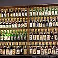 2012-02-05 台南。上原日本料理